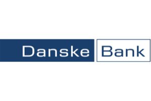 Danske Bank – Creating a Better Customer Experience by Creating a Better Employee Experience