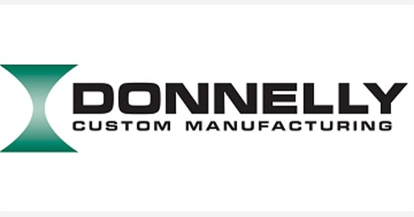 Donnelly Custom Manufacturing – Better Skills, Better Relationships, Better Results